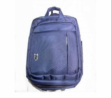 Travel & Laptop Bag