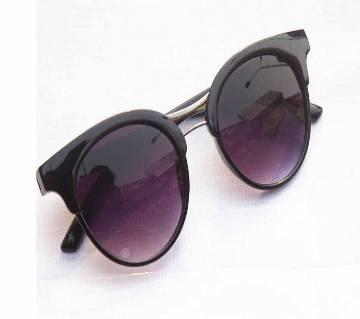 Menz Wayfarer Sunglasses