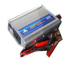 KBM পাওয়ার ইনভার্টার - 500W