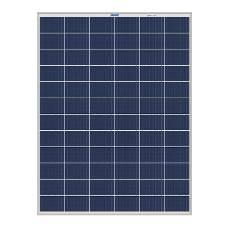 Live Solar panel