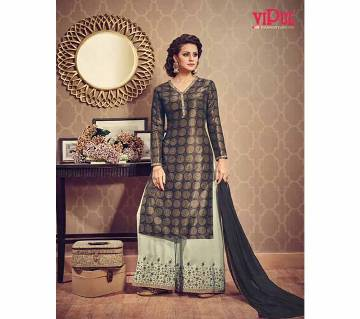 Original Vipul Brands Unstitched Three Piece