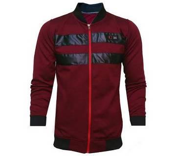 Gents Casual Jacket