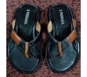 Menz Casual Leather Sandals