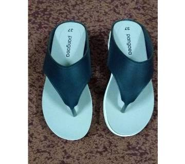 Casual Ladies Sandals