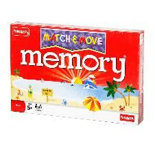 Fun School Match & Move মেমোরি গেম বাংলাদেশ - 7550151