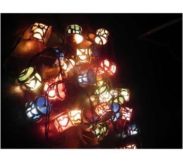 Dholl LED Light (20 pcs)