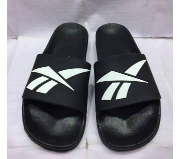 Menz Vietnamiz Slides