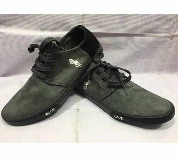 gents casual shoe