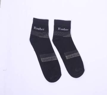 Mens Short Socks