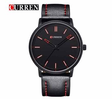 Curren Gents Wrist watch (Copy)
