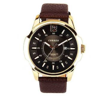 CurrenGents Wrist watch (Copy)