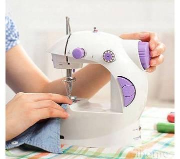 4 in1 Mini Sewing Machine