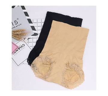 Instant Slim Look Munafi Pantie Long - 1 pcs