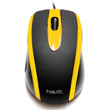Havit USB Mouse