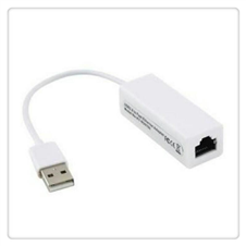 USB Lan card