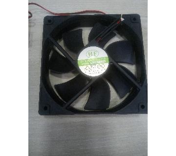 120mm Casing Fan