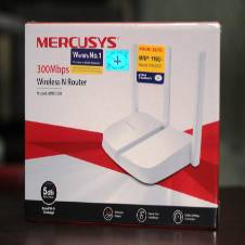 Mercusys-MW305R Router