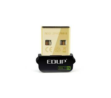 Edup Wifi Adapter