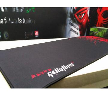Razer mouse mat (Copy)