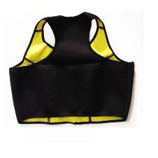 Hot Shapers ( Neotex ) Slimming Vest