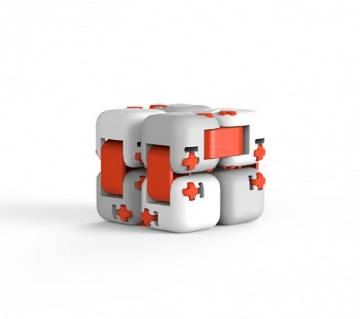 Original Xiaomi Mi Fidget Cube Bangladesh - 8591241