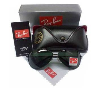 Ray Ban Mens Sunglasses (Copy)