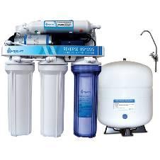 AQUA PRO REVERSE OSMOSIS (RO) WATER PURIFIER