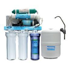 TOPPUROR REVERSE OSMOSIS (RO) WATER PURIFIER