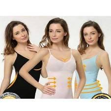 MUNAFIE Slimming Vest For Women