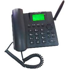 Panasonic GSM Dual Sim Telephone Set