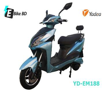 ইলেকট্রনিক বাইক YD-GM 188 বাংলাদেশ - 6973721