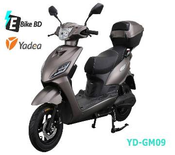 ইলেকট্রনিক বাইক YD-GM 09 বাংলাদেশ - 6973741