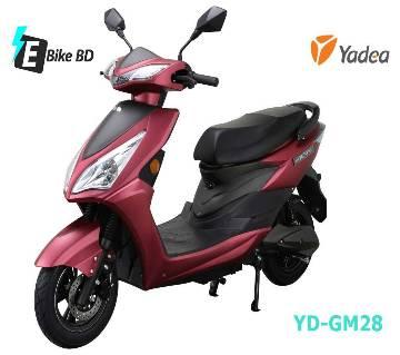 Electronic Bike YD-GM 28
