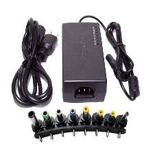 Universal laptop AC charger adapter