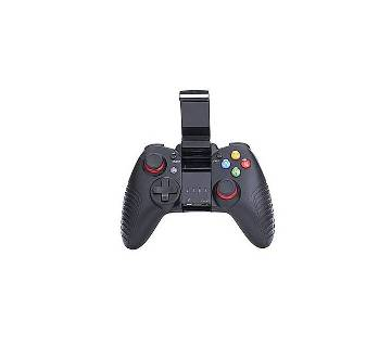 Ipega Pg-9068 Tomahawk Wireless Bluetooth Game Controller Gamepad