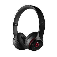 Beats Solo3 Bluetooth Headset - Copy