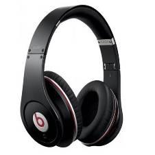 Beats STN-16 Bluetooth Head Phone