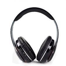 Beats STN-13 Wireless Headphone Black