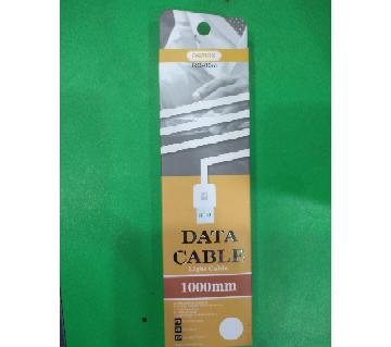 Remax RC-06 Andriod Data Cable