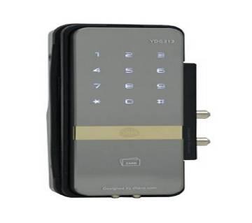 Yale YDG313 কী-প্যাড Digital Door Lock for Glass Doo