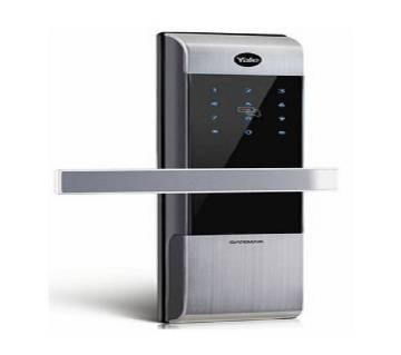 Yale YDM3109 কার্ড/কী-প্যাড Digital Door Lock