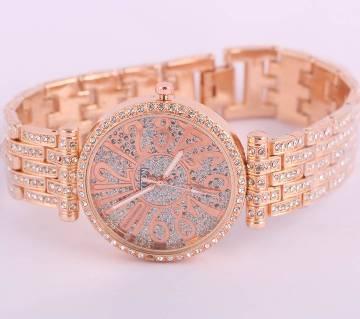 Titan Women Wrist Watch (Copy)