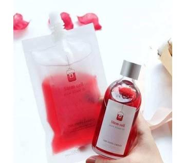 Stem cell pure blood ex, 200 ml, Korea