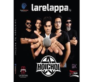 Larelappa (HoiChoi)