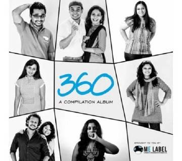 360 (Various Artist)