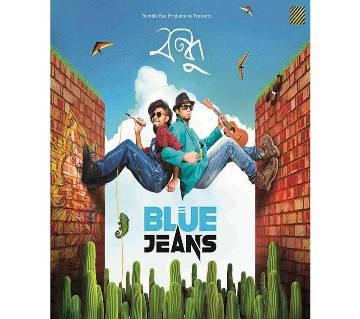 Bondhu (Blue Jeans)