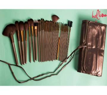 NAKED 5 Brush Set 32 Pcs China