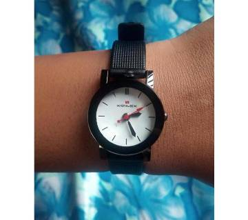 Xenlex Ladies Wrist Watch