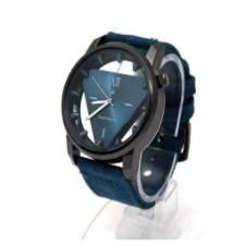 Gents Wristwatch (Copy)