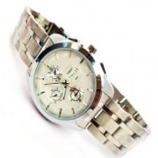 Tissot Gents Wristwatch (Copy)